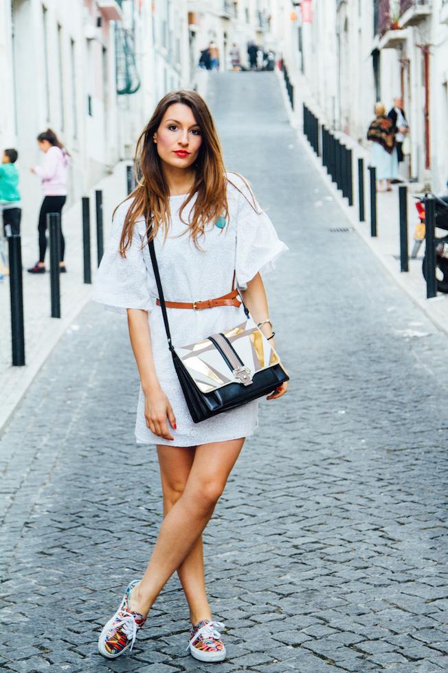 Outfit Lisbona2