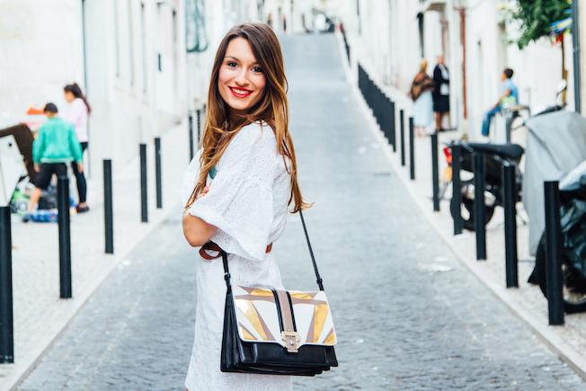 Outfit Lisbona5