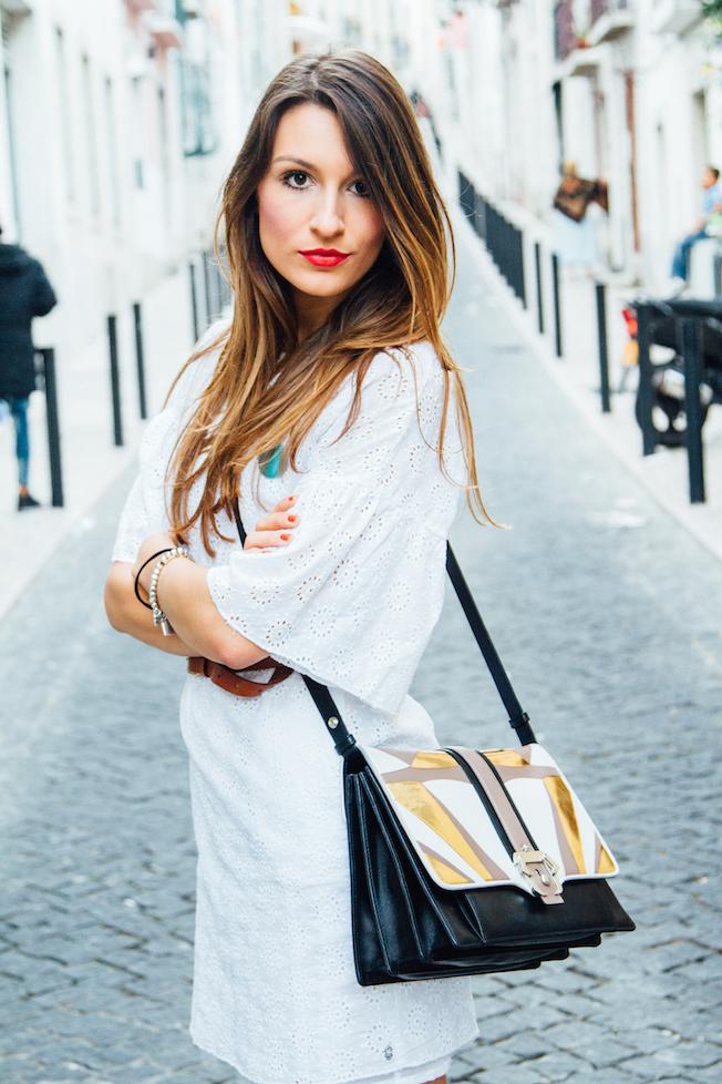 Outfit Lisbona7