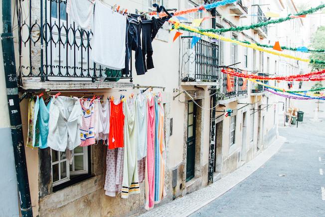 Outfit Lisbona9