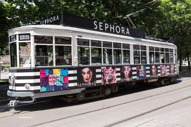sephora_beautytogo_tram-9707