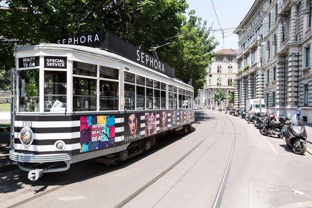 sephora_beautytogo_tram-9712