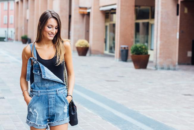 Salopette Jeans2
