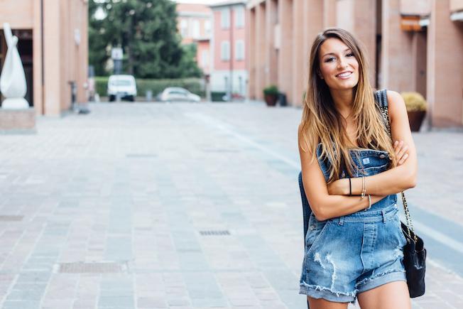 Salopette Jeans3