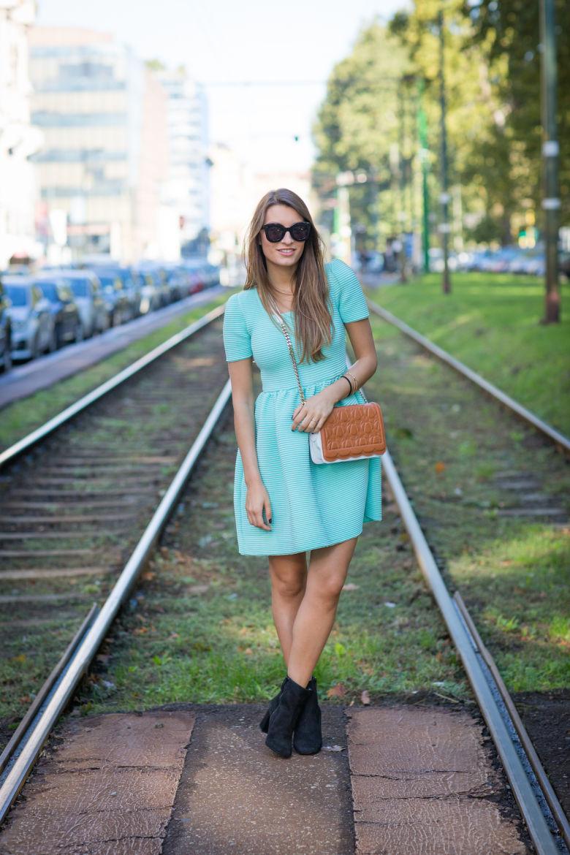 style and trouble carlotta rubaltelliIMG_3891