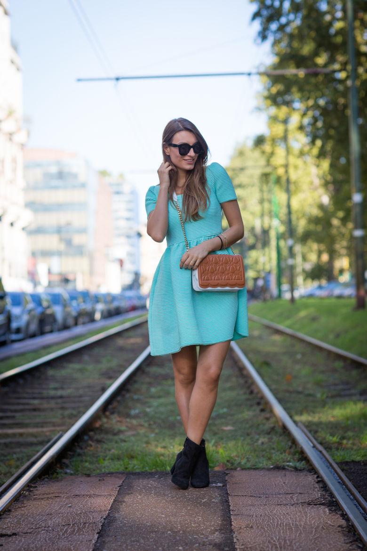 style and trouble carlotta rubaltelliIMG_3892