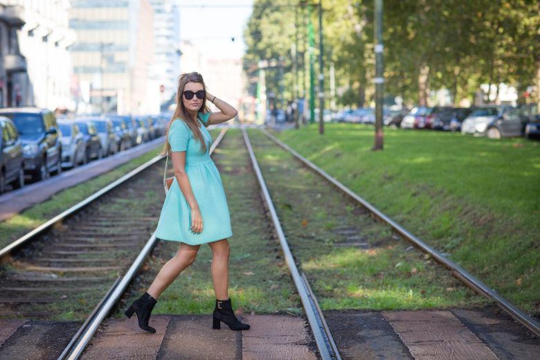 style and trouble carlotta rubaltelliIMG_3896