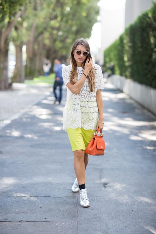 style and trouble carlotta rubaltelliIMG_4682