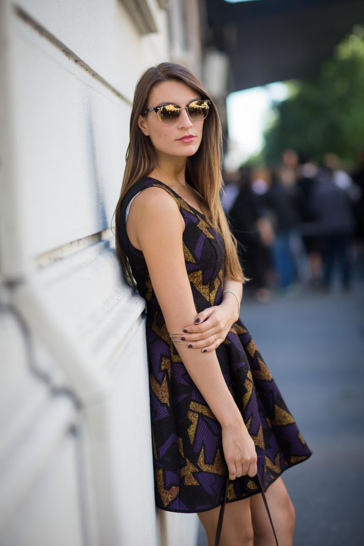 style and trouble carlotta rubaltelliIMG_5036
