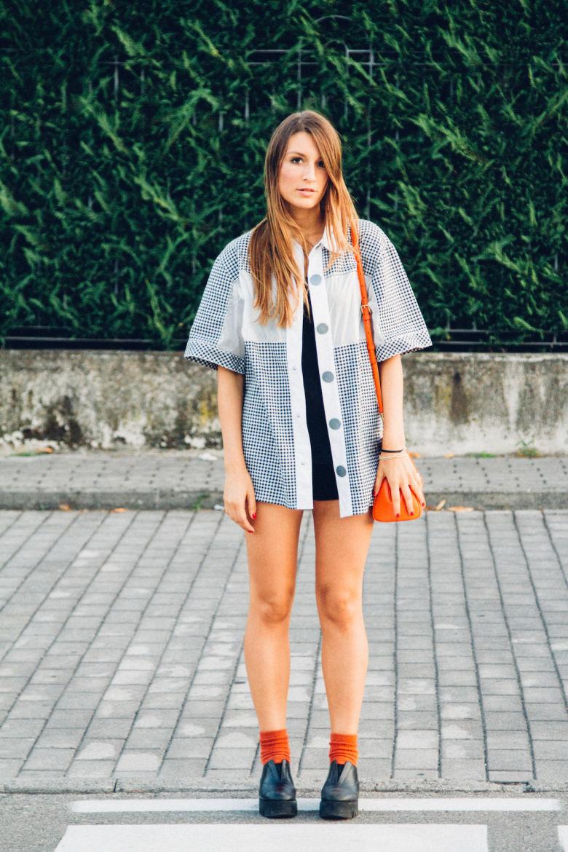 style and trouble carlotta rubaltelliIMG_7059