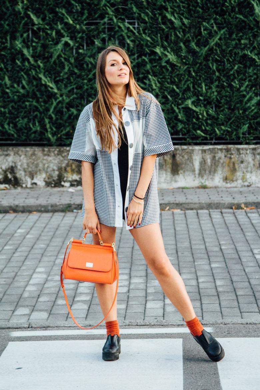 style and trouble carlotta rubaltelliIMG_7060
