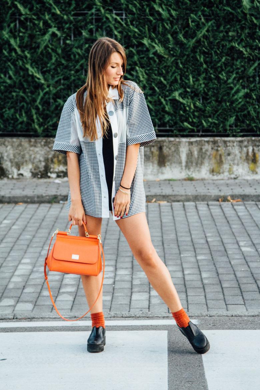 style and trouble carlotta rubaltelliIMG_7061