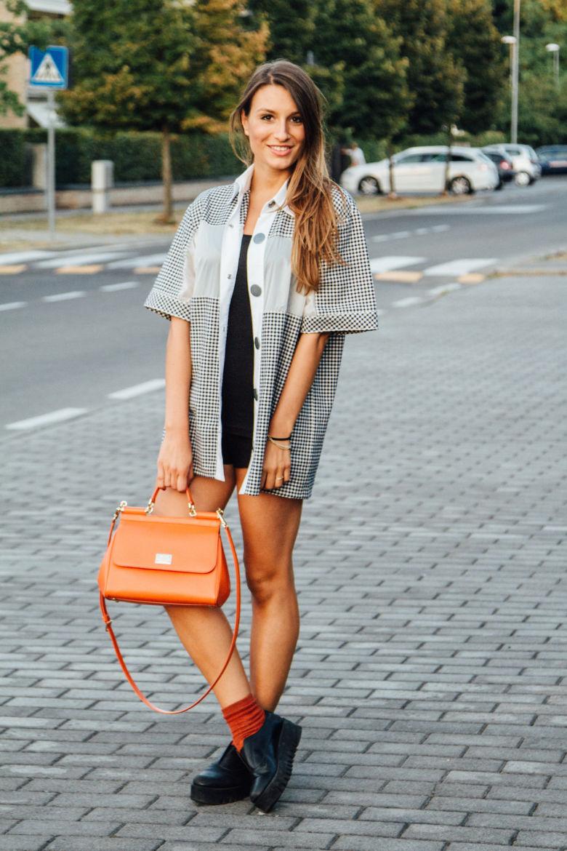 style and trouble carlotta rubaltelliIMG_7065