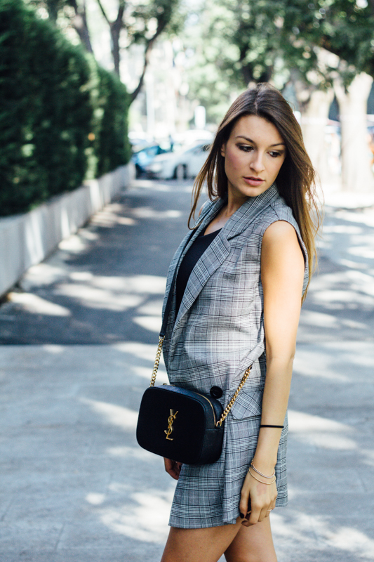 style and trouble carlotta rubaltelli_MG_9054