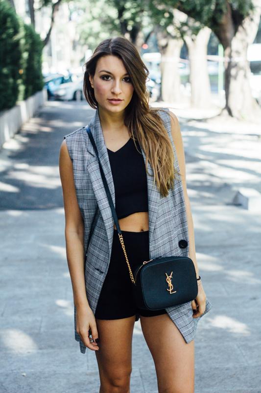 style and trouble carlotta rubaltelli_MG_9057