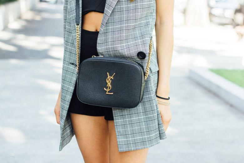 style and trouble carlotta rubaltelli_MG_9059