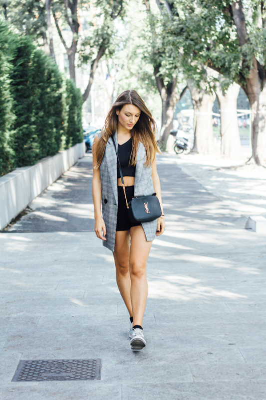 style and trouble carlotta rubaltelli_MG_9064
