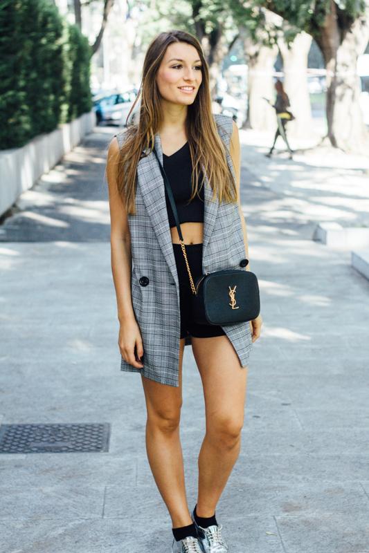 style and trouble carlotta rubaltelli_MG_9065