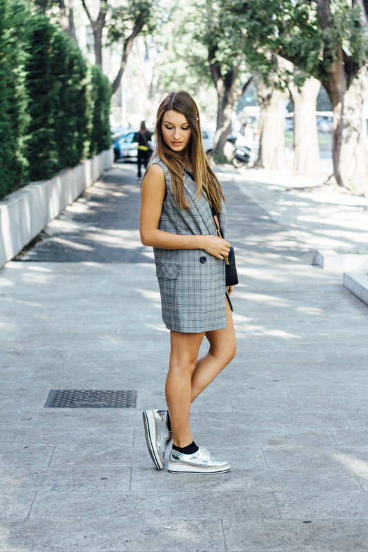 style and trouble carlotta rubaltelli_MG_9066