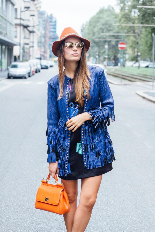 style and trouble carlotta rubaltelli_MG_9081