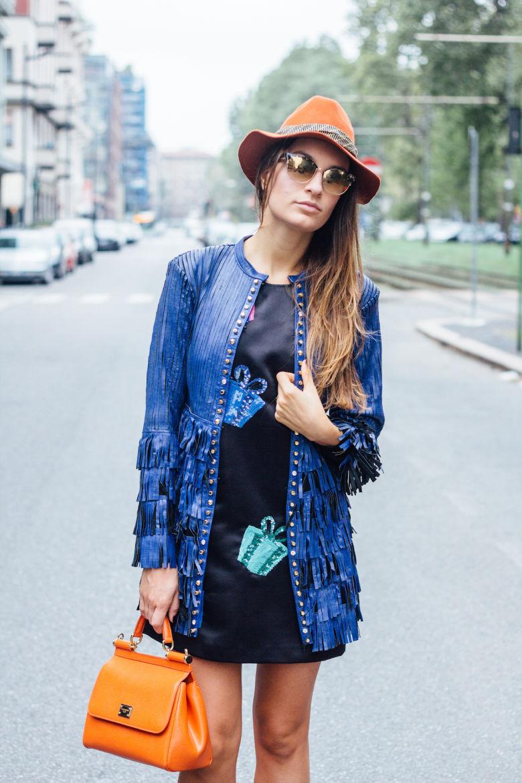 style and trouble carlotta rubaltelli_MG_9083