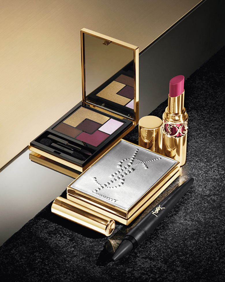 YSL-Styled-Makeup