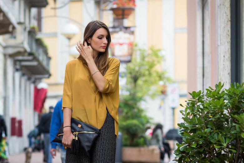 style and trouble carlotta rubaltelliIMG_5470