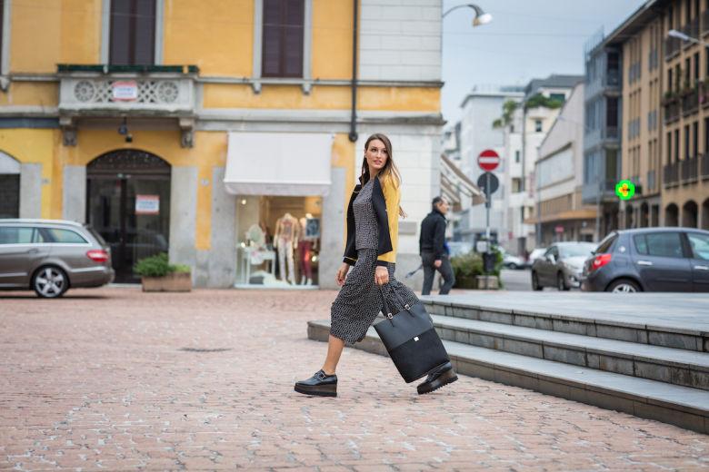 style and trouble carlotta rubaltelliIMG_5540