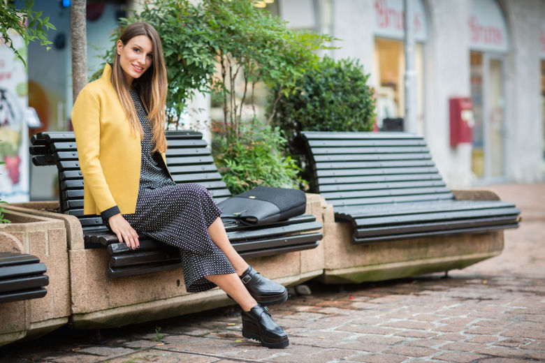 style and trouble carlotta rubaltelliIMG_5570