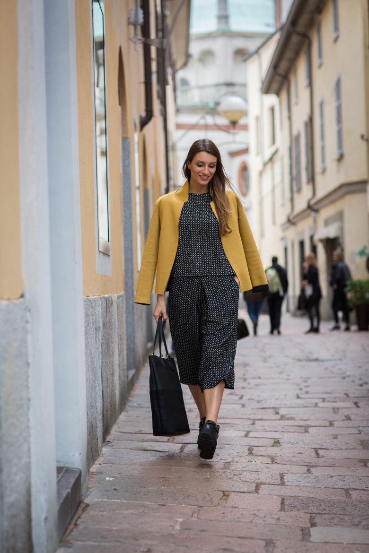 style and trouble carlotta rubaltelliIMG_5578