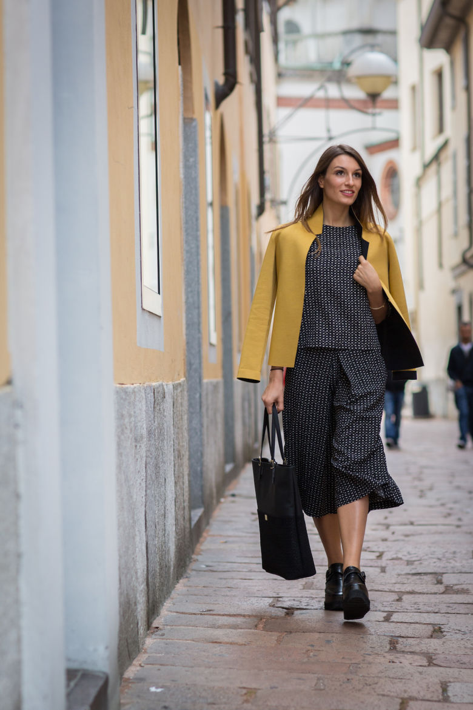 style and trouble carlotta rubaltelliIMG_5589