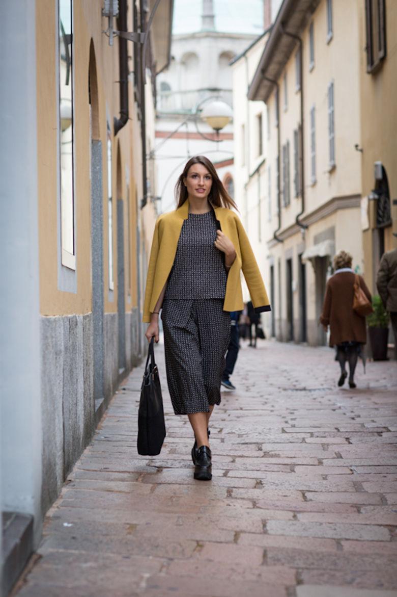 style and trouble carlotta rubaltelliIMG_5610