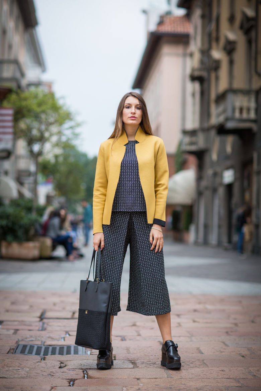 style and trouble carlotta rubaltelliIMG_5629