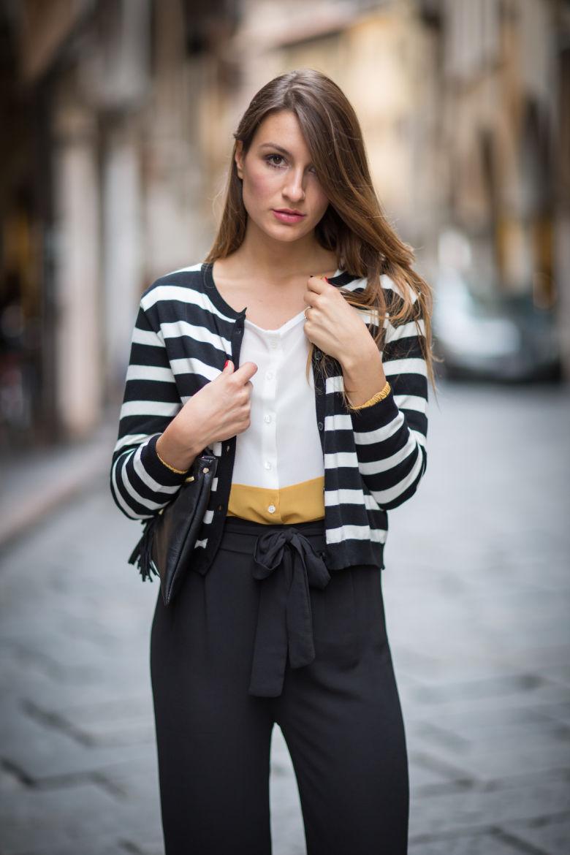 style and trouble carlotta rubaltelliIMG_5748