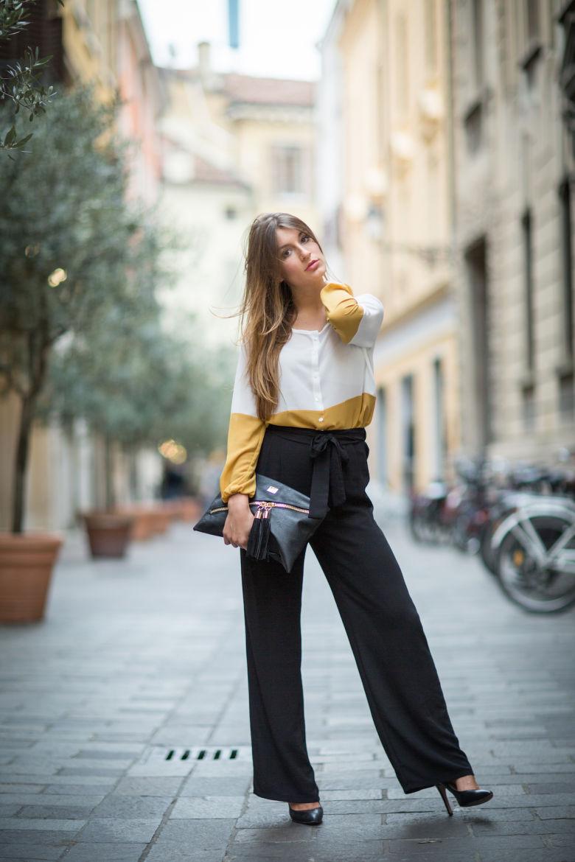 style and trouble carlotta rubaltelliIMG_5764