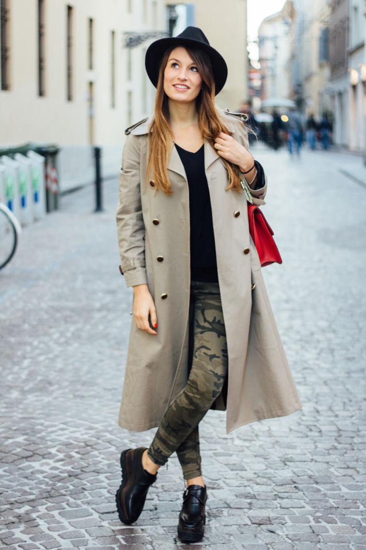 style and trouble carlotta rubaltelli_MG_9120
