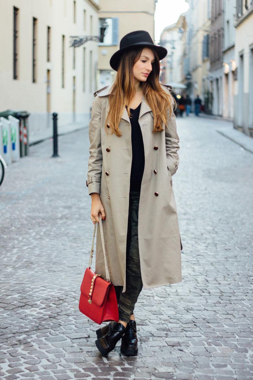 style and trouble carlotta rubaltelli_MG_9123