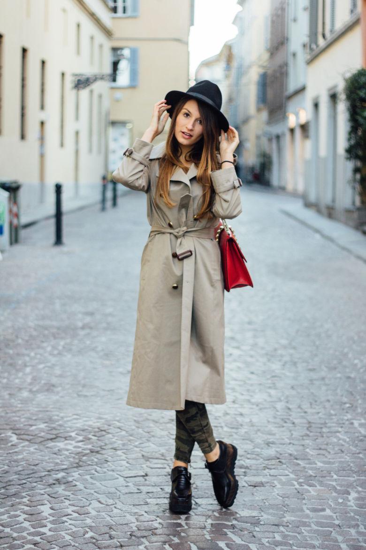 style and trouble carlotta rubaltelli_MG_9131
