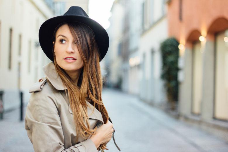 style and trouble carlotta rubaltelli_MG_9132