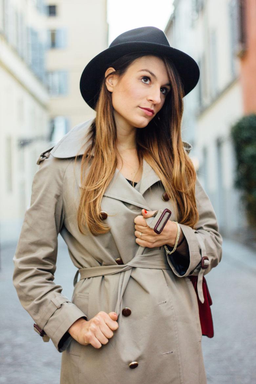 style and trouble carlotta rubaltelli_MG_9133
