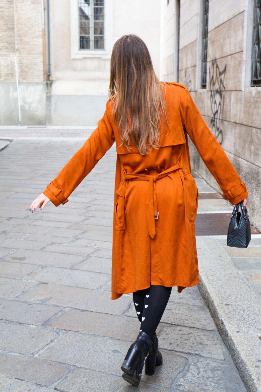 style and trouble carlotta rubaltelliIMG_1636