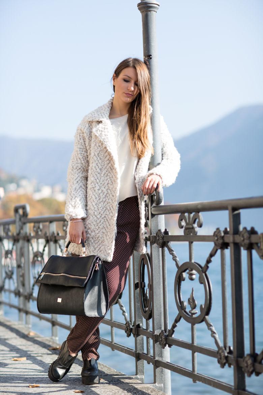 style and trouble carlotta rubaltelliIMG_7448