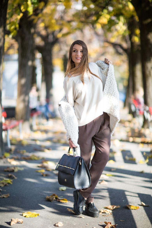 style and trouble carlotta rubaltelliIMG_7465