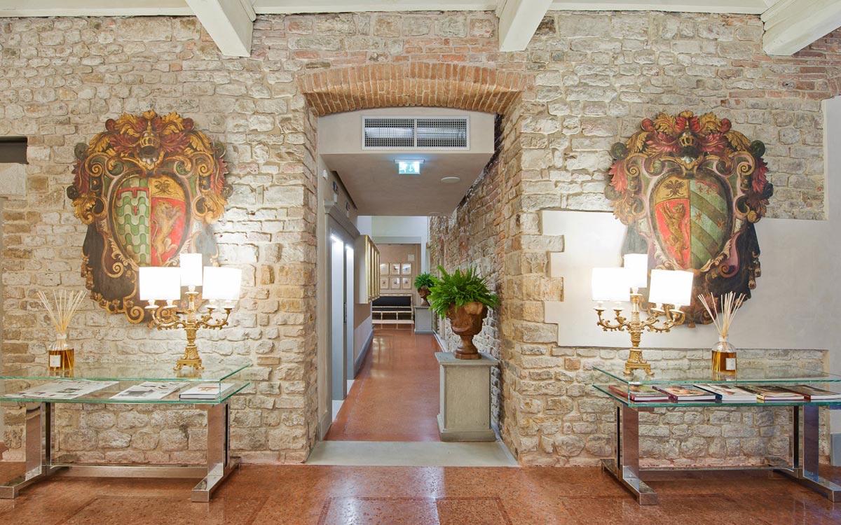 Hotel_Brunelleschi_hotel