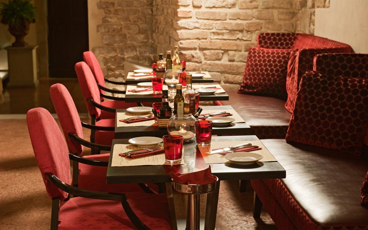 photogallery-hotel-firenzei-ristoranti149_3