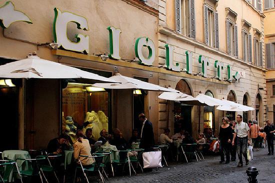 Giolitti-Roma-dalla-colazione-al-brunch