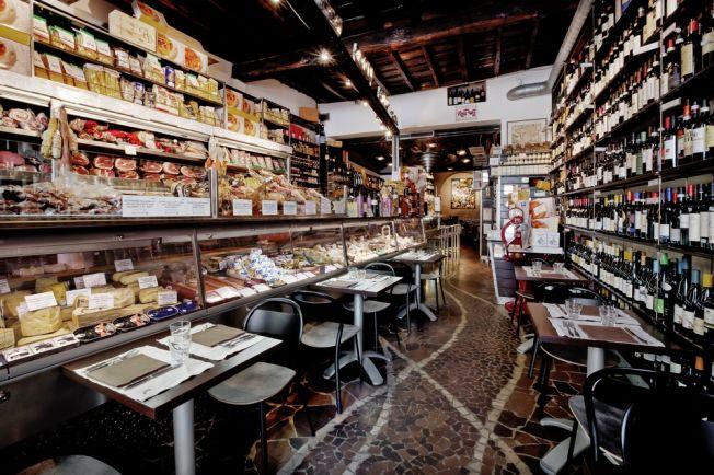 roscioli_ristorante_0001