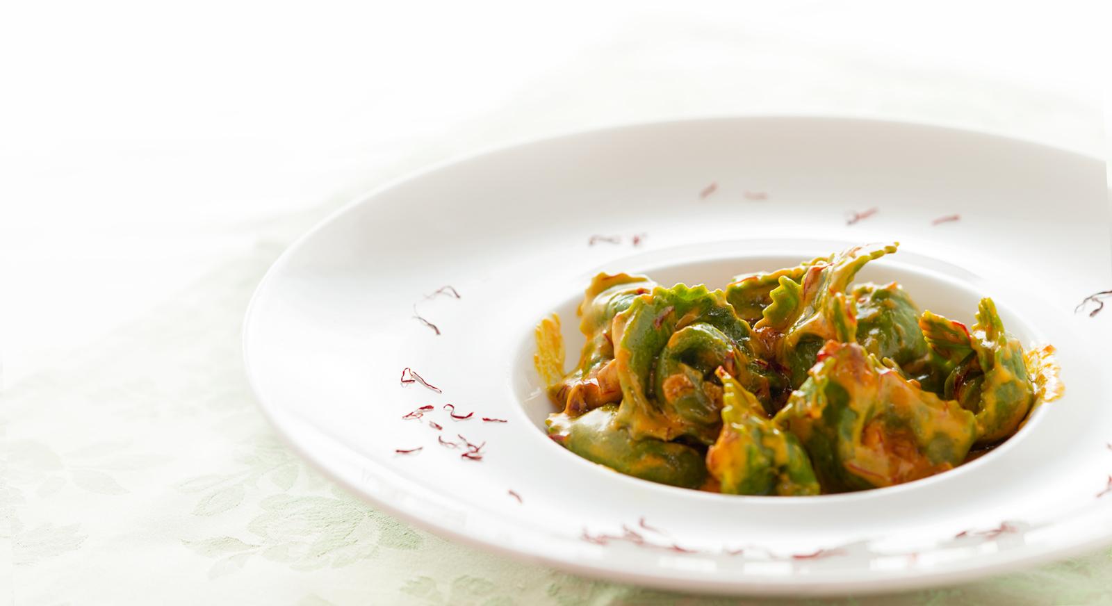 cappellacci-verdi