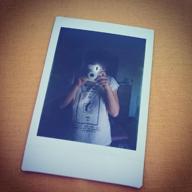 foto_bio