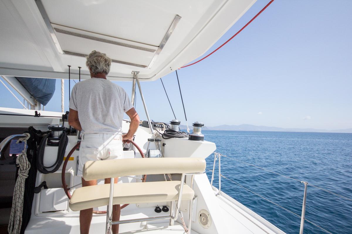 Catamarano Cataclemon-12